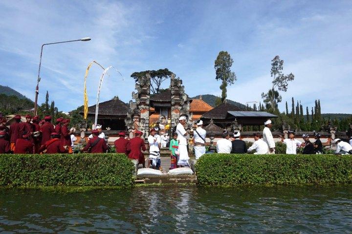 Asie-Indonesie-Bali-Bedugul-25.jpg