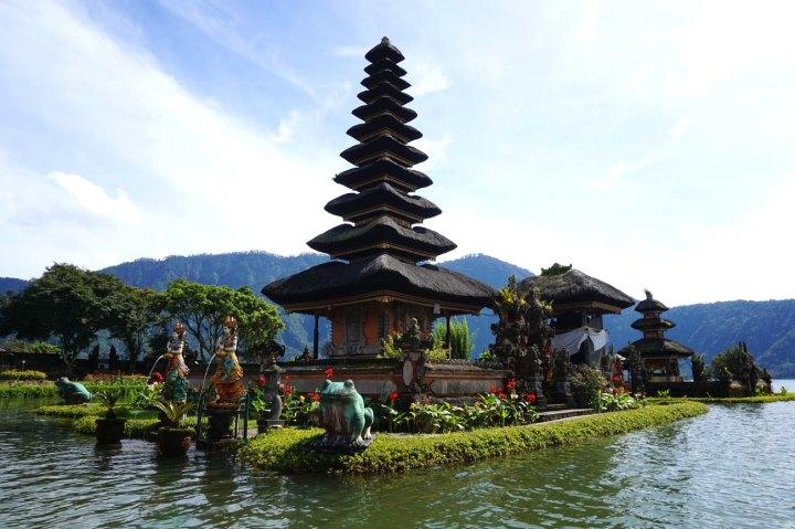 Asie-Indonesie-Bali-Bedugul-28.jpg