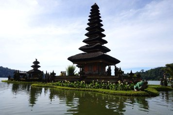 Asie-Indonesie-Bali-Bedugul-30