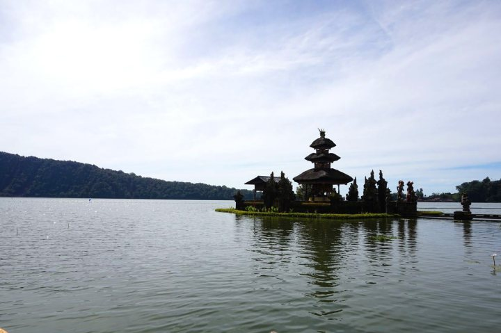 Asie-Indonesie-Bali-Bedugul-31