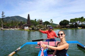 Asie-Indonesie-Bali-Bedugul-34