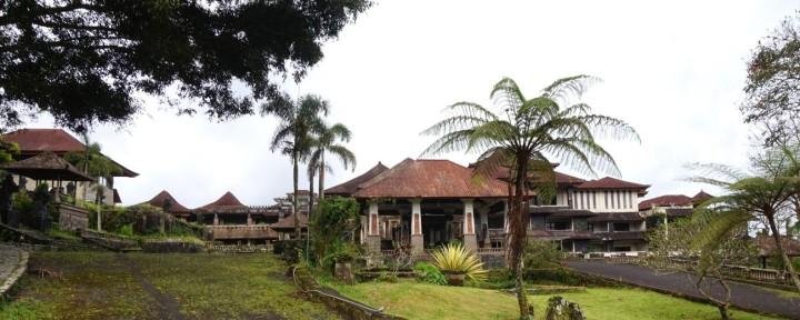 Asie-Indonesie-Bali-Bedugul-44.jpg