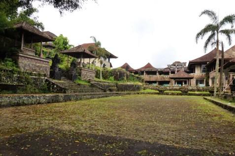 Asie-Indonesie-Bali-Bedugul-45