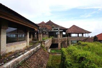 Asie-Indonesie-Bali-Bedugul-50
