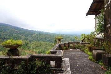 Asie-Indonesie-Bali-Bedugul-53