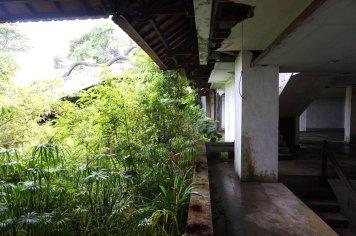 Asie-Indonesie-Bali-Bedugul-59