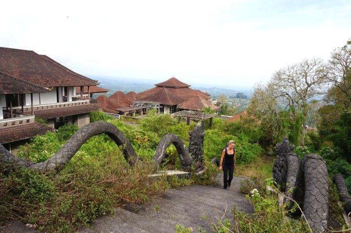 Asie-Indonesie-Bali-Bedugul-60.jpg