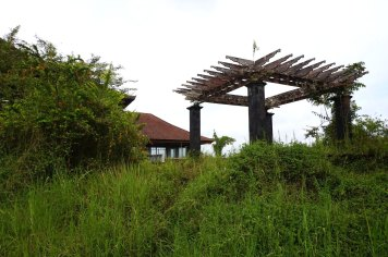 Asie-Indonesie-Bali-Bedugul-61