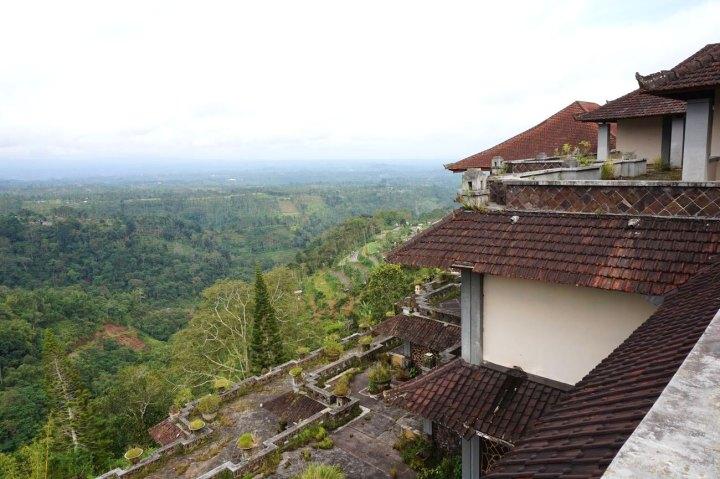 Asie-Indonesie-Bali-Bedugul-62