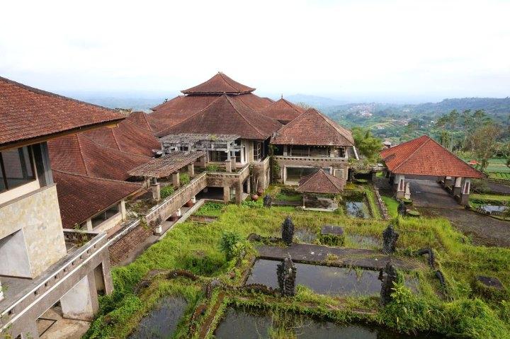 Asie-Indonesie-Bali-Bedugul-63.jpg