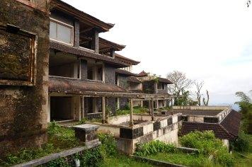 Asie-Indonesie-Bali-Bedugul-75