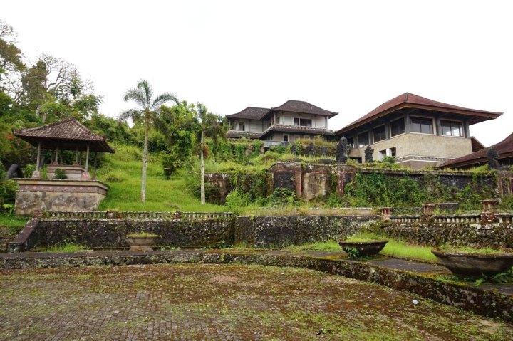 Asie-Indonesie-Bali-Bedugul-76.jpg