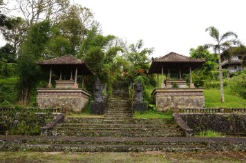 Asie-Indonesie-Bali-Bedugul-77