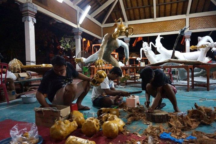 Asie-Indonesie-Bali-Denpasar-09.jpg