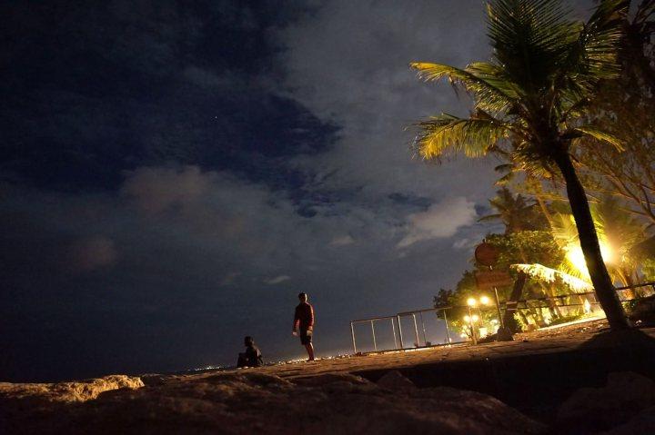 Asie-Indonesie-Bali-Denpasar-16.jpg