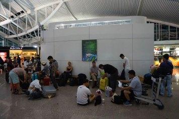 Asie-Indonesie-Bali-Denpasar-19