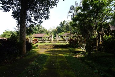 Asie-Indonesie-Bali-Jatiluwih-22