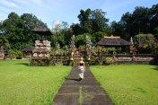 Asie-Indonesie-Bali-Jatiluwih-23