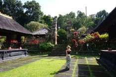 Asie-Indonesie-Bali-Jatiluwih-24