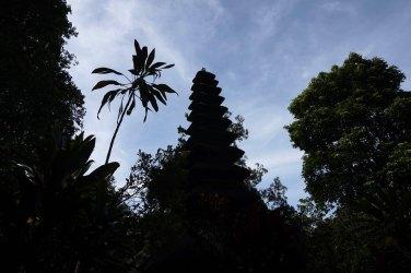 Asie-Indonesie-Bali-Jatiluwih-29