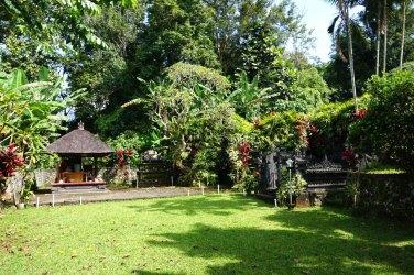 Asie-Indonesie-Bali-Jatiluwih-34