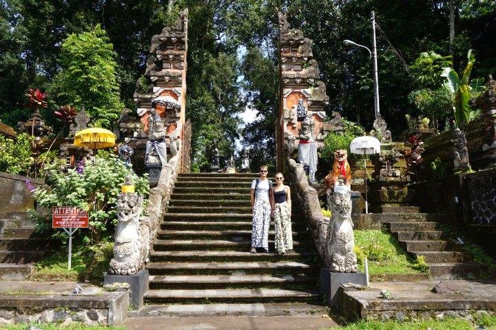 Asie-Indonesie-Bali-Jatiluwih-39