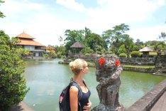 Asie-Indonesie-Bali-Jatiluwih-70