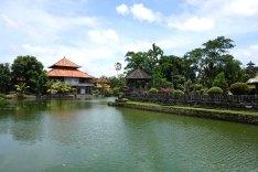 Asie-Indonesie-Bali-Jatiluwih-72