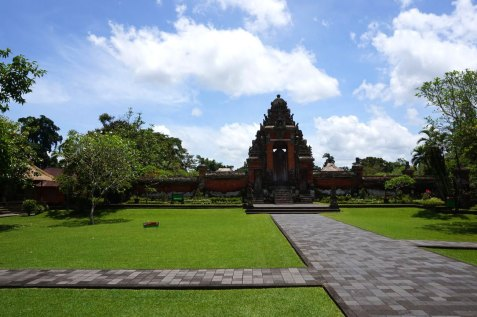 Asie-Indonesie-Bali-Jatiluwih-73