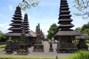 Asie-Indonesie-Bali-Jatiluwih-75