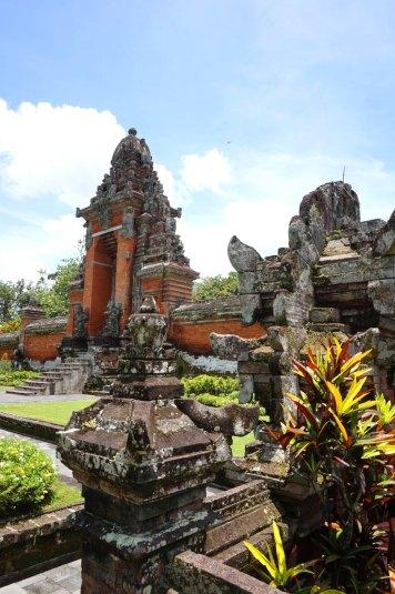 Asie-Indonesie-Bali-Jatiluwih-80