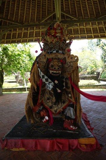 Asie-Indonesie-Bali-Jatiluwih-81