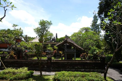 Asie-Indonesie-Bali-Jatiluwih-82
