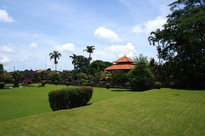 Asie-Indonesie-Bali-Jatiluwih-83