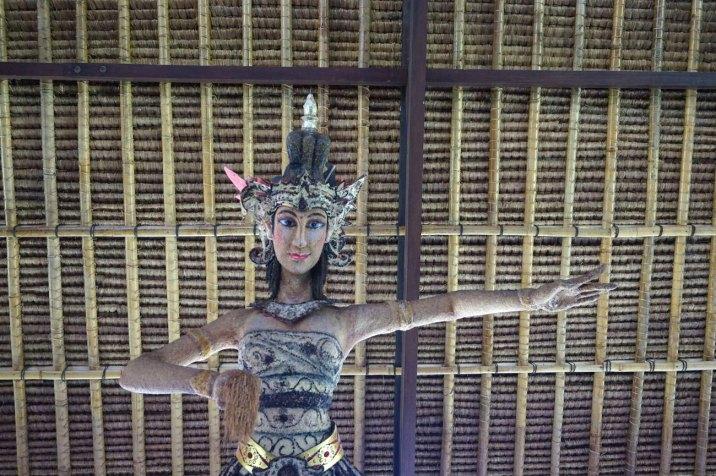 Asie-Indonesie-Bali-Jatiluwih-84