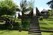 Asie-Indonesie-Bali-Jatiluwih-85