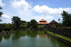 Asie-Indonesie-Bali-Jatiluwih-86