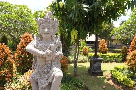 Asie-Indonesie-Bali-Jatiluwih-87