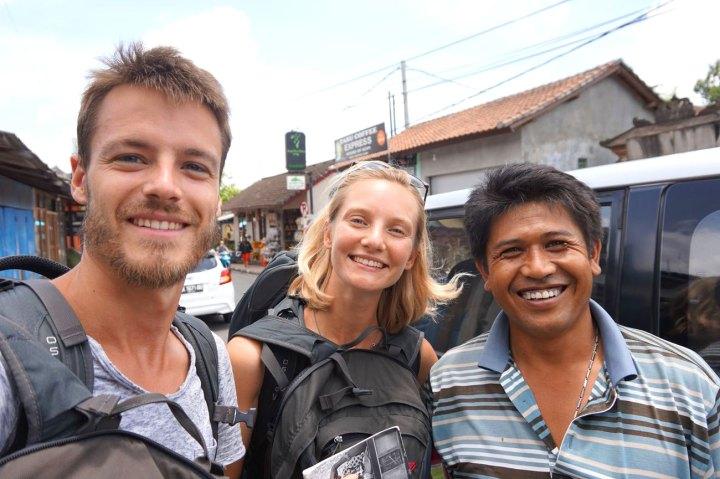 Asie-Indonesie-Bali-Jatiluwih-88