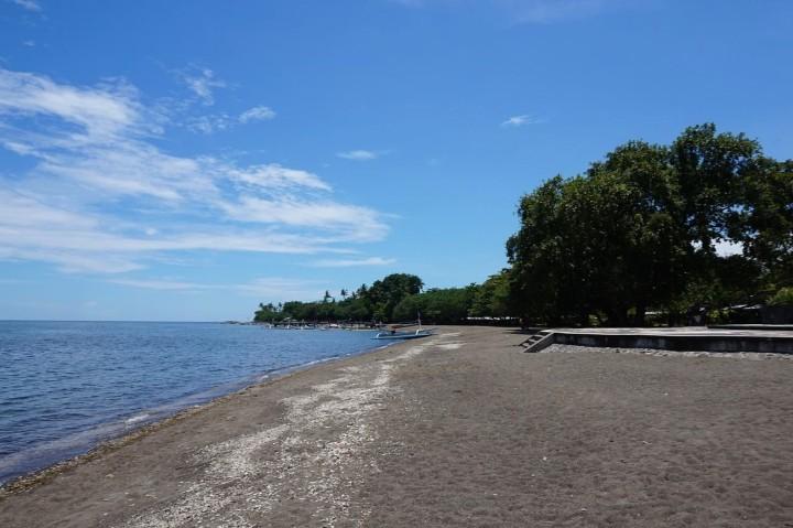 Asie Indonesie Bali Lovina Beach 03.JPG