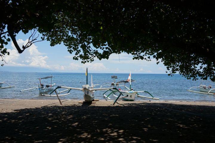 Asie Indonesie Bali Lovina Beach 04.JPG