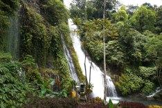 Asie-Indonesie-Bali-Munduk-07