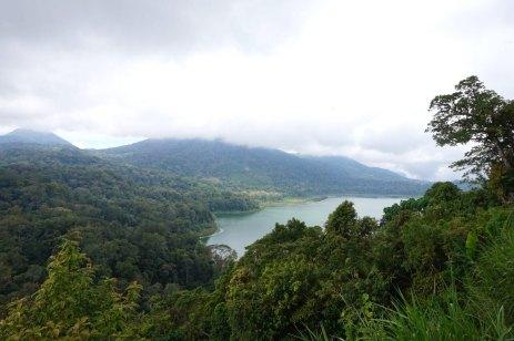 Asie-Indonesie-Bali-Munduk-25