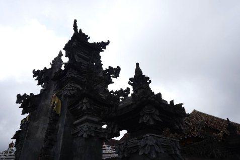 Asie-Indonesie-Bali-Munduk-31