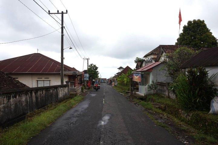 Asie-Indonesie-Bali-Munduk-34