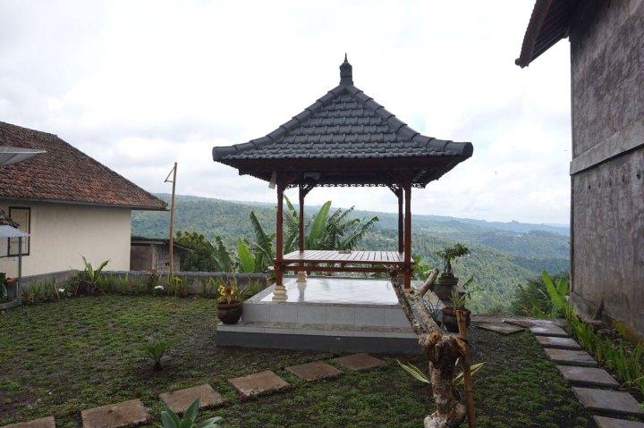 Asie-Indonesie-Bali-Munduk-38