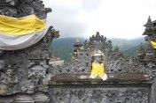 Asie-Indonesie-Bali-Munduk-40