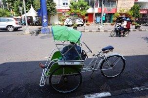 Asie-Indonesie-Malang-01