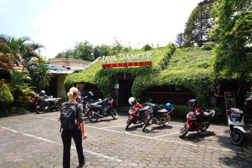 Asie-Indonesie-Malang-18