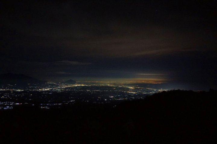Asie-Indonesie-Mont-Bromo-Volcan-02.jpg